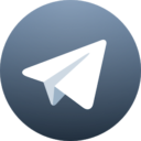 Telegram XApp Latest Version  Download For Android
