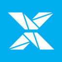 XClubApp Latest Version Download For Android