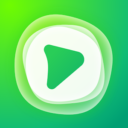 VidStatus – Share Your Video Status App  Download For Android