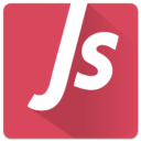 Jeevansathi.com App Latest Version  Download For Android