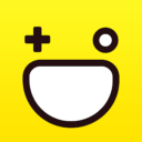 HAGO – Play With New Friends App Latest Version Download For Android and iPhone