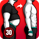 Lose Weight App for Men – Weight Loss in 30 Days App Download For Android