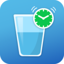 Water Reminder – Remind Drink Water Apk  Download For Android