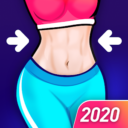 Lose Weight in 30 Days App Latest Version Download For Android and iPhone