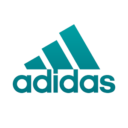 adidas Training by Runtastic – Fitness Workouts App Download For Android and iPhone