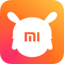 Mi Community – Xiaomi Forum Apk  Download For Android