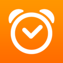 Sleep Cycle: Sleep analysis & Smart alarm clock App Download For Android and iPhone