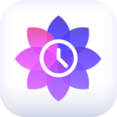 Sattva –  Meditation App Latest Version Download For Android and iPhone
