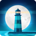 Relax Meditation: Guided Mindfulness Meditations App Download For Android and iPhone