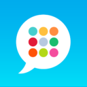Innovative: Learn 34 Languages App Download For Android and iPhone
