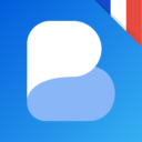 Learn to speak French with BusuuApp Latest Version Download For Android and iPhone