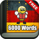 Learn German – 6000 Words – FunEasyLearnApp Latest Version Download For Android and iPhone