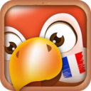 Learn French Phrases | French Translator App Latest Version Download For Android and iPhone