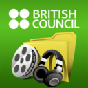 LearnEnglish Audio & Video App Latest Version Download For Android and iPhone