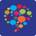 HelloTalk — Chat, Speak & Learn Foreign Languages App Latest Version Download For Android and iPhone