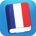 Learn French Phrasebook Apk  Download For Android