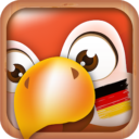 Learn German Phrases | German Translator App Download For Android
