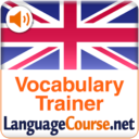 Learn English Words Free Apk Latest Version Download For Android