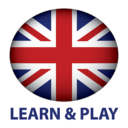 Learn and play. English words – vocabulary & games Apk  Download For Android