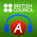 LearnEnglish Podcasts – Free English listeningApp Download For Android and iPhone