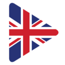 English Conversation Courses App Latest Version Download For Android