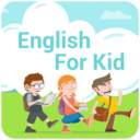 English Conversation for Kids Apk  Download For Android