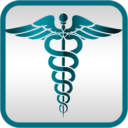 Medicine Content App Download For Android