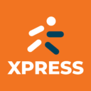 ML Xpress(Myra): Fast Online Medicine Delivery App Latest Version Download For Android and iPhone
