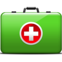 Medicine & Drugs Dictionary App Download For Android