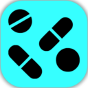 All Medicine Inquiry – Medical Information App Download For Android