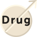 Drug Search App Download For Android