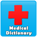 Drugs Dictionary Offline: FREE App Download For Android and iPhone