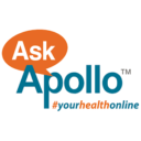 Ask Apollo — Consult Doctors, Order Medicines App Download For Android and iPhone