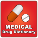 Medical Drugs Guide Dictionary App Latest Version  Download For Android