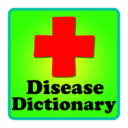 Diseases Dictionary ✪ Medical App Latest Version Download For Android and iPhone