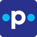 Practo - Book Doctor Appointments & Consult Online