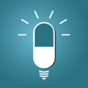 Pill Reminder & Medication Tracker – MyTherapy App Latest Version Download For Android and iPhone