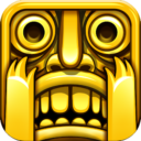 Temple Run App Latest Version Download For Android and iPhone