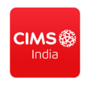 CIMS India – Drug Information, Disease, News App Download For Android and iPhone