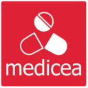 Medicea by Medicea Technology App Download For Android and iPhone