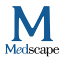 Medscape App Download For Android and iPhone