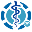 WikiMed – Offline Medical Wikipedia App Download For Android and iPhone
