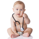 Childhood diseases (Free) Apk  Download For Android
