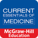 Current Essentials of Medicine App Download For Android and iPhone