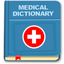 Medical Dictionary Apk  Download For Android