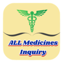 Medicine Inquiry – Check your Medical info App Download For Android