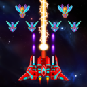 Galaxy Attack: Alien Shooter App Download For Android and iPhone