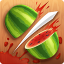 Fruit Ninja® App Download For Android and iPhone