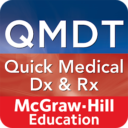 Quick Medical Diagnosis & Treatment App Download For Android and iPhone
