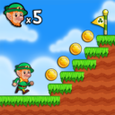 Lep's World 2 🍀🍀 App Latest Version Download For Android and iPhone